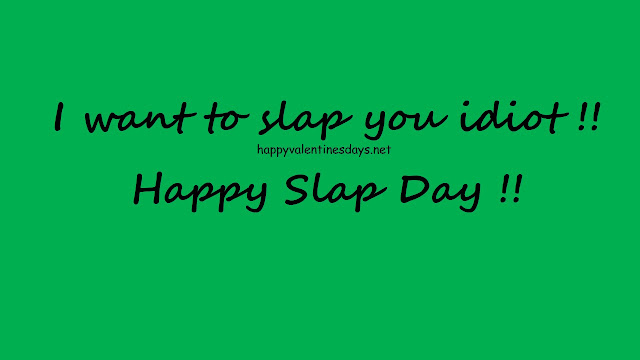 happy-slap-day-image