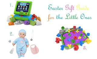 Gender neutral toys for preschoolers