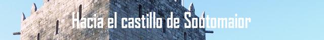 http://www.naturalezasobreruedas.com/2015/12/hacia-el-castillo-de-soutomaior.html