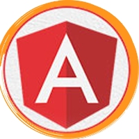 Learn Angular Material Full