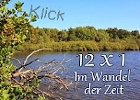 http://staedtischlaendlichnatuerlich.blogspot.de/2017/09/im-wandel-der-zeit-12-x-1-motivoktober.html