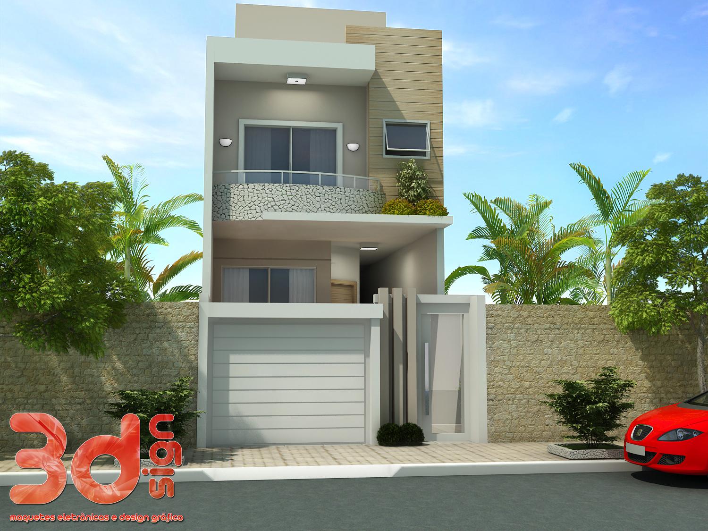 Pequenas ajilbab com portal download fachadas de casas for Fotos de fachadas de casas pequenas