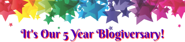 http://www.thenovelapproachreviews.com/category/uncategorized/5-year-blogiversary/