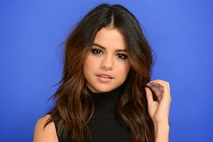 The House Selena Gomez tried to penetrate an attacker