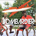 VIDEO | Dully Sykes - BOMBADIER (DANCE) - (Download Mp4)
