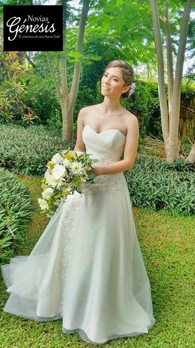 5df8658ae publi-virtual   Confección de vestidos de novia GÉNESIS