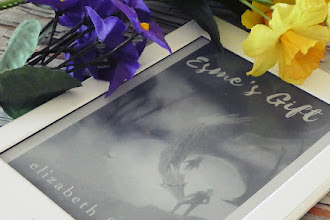 """Reviewing The Second Part Of The """"Esme Series"""": Esme's Gift"""