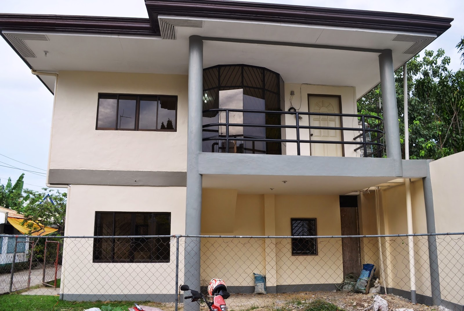 5 Bedrooms Homes For Rent Cebu City House Amp Lot For Sale Rush House For Sale In