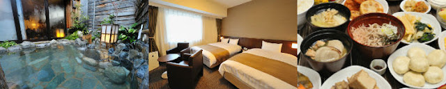 http://www.japanican.com/th/hotel/detail/5192A30/?utm_source=blogspot&utm_medium=owned&utm_campaign=blogspot