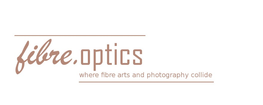 fibre.optics