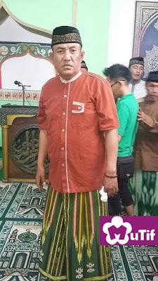 http://store.rumahmadani.com/mutif-koko6/