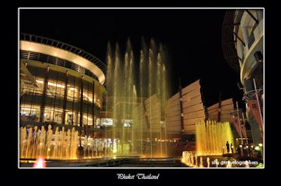 jung ceylon mall, bangla road, phuket, pantai patong, thailand, pasar malam phuket, phuket night market, kuliner di thailand