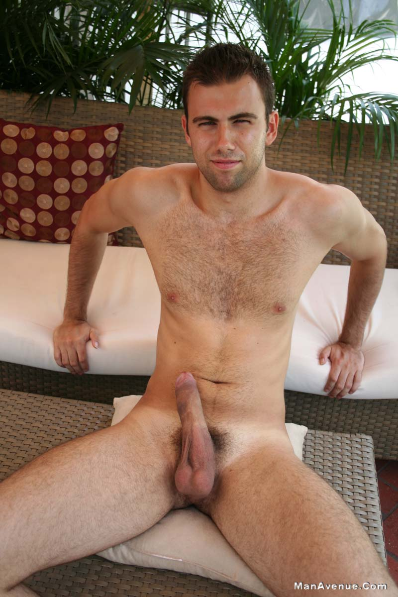 Mix boy dick gay he caresses himself 10