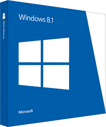 windows 8 1 pro all in one