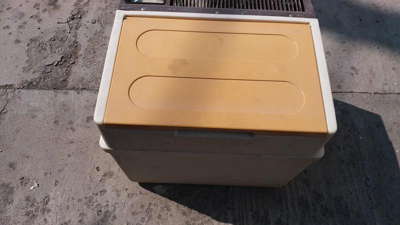 Lada Electrolux