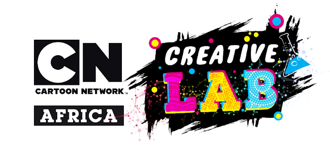 Cartoon Network Is Looking For New Animation Talent In Africa