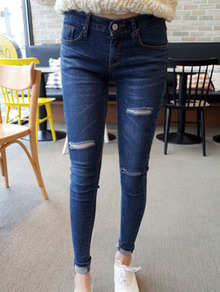 www.shein.com/Ripped-Denim-Slim-Blue-Pant-p-241947-cat-1740.html?aff_id=5095