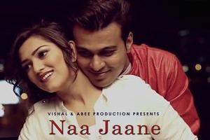 Naa Jaane (Vishal Mehta)