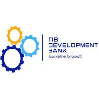 Drivers Job at TIB Corporate Bank Limited- February 2019