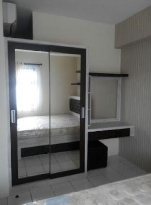 interior-apartemen-murah-2-bedroom