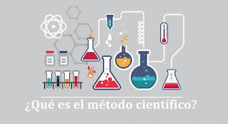 http://descubrirlaquimica2.blogspot.com.es/