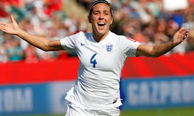 http://www.katasaya.net/2016/04/5-fakta-unik-seputar-sepak-bola-wanita.html