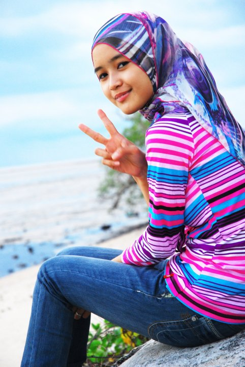 wallpaper hijab wallpapers south - photo #26