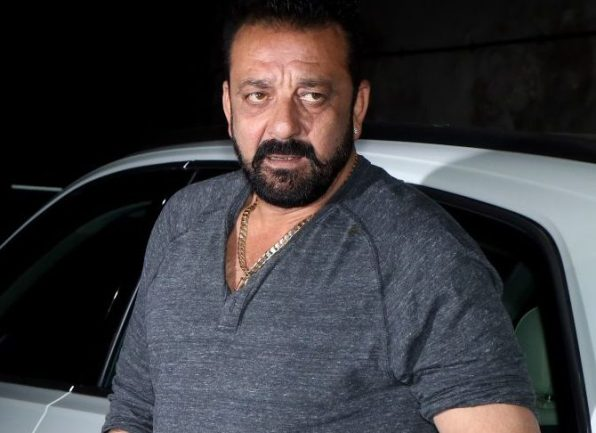 Sanjay Dutt Movies List: Hits, Flops, Blockbusters, Box Office Collection Records & Analysis