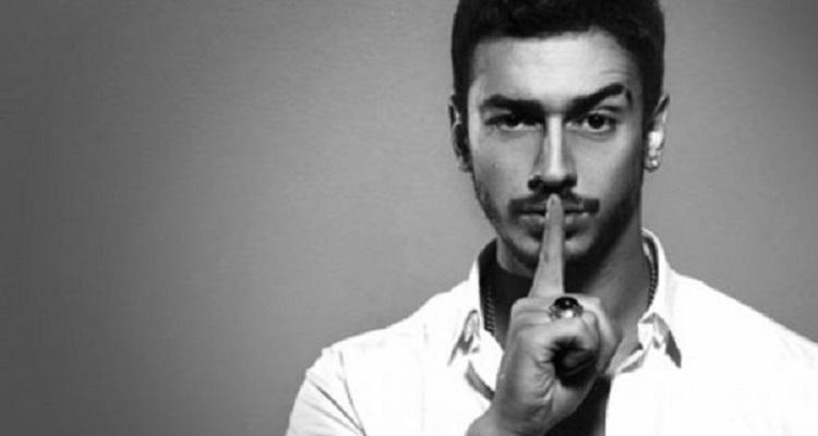 محامي مغربي يفجّر مفاجأة صادمة حول ملف سعد المجرّد