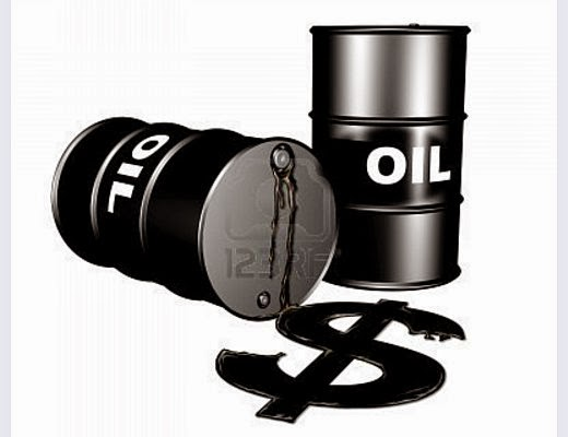 #Business - Putin said :' Russia will not cut the oil production .We're sorry for Opec countries...'
