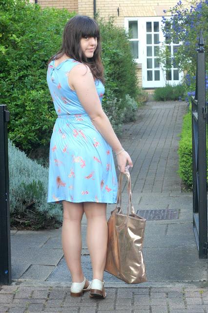 summer-midi-dress