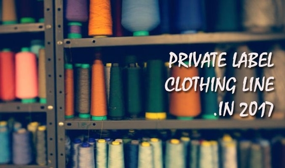 Private Label Apparel Manufacturers