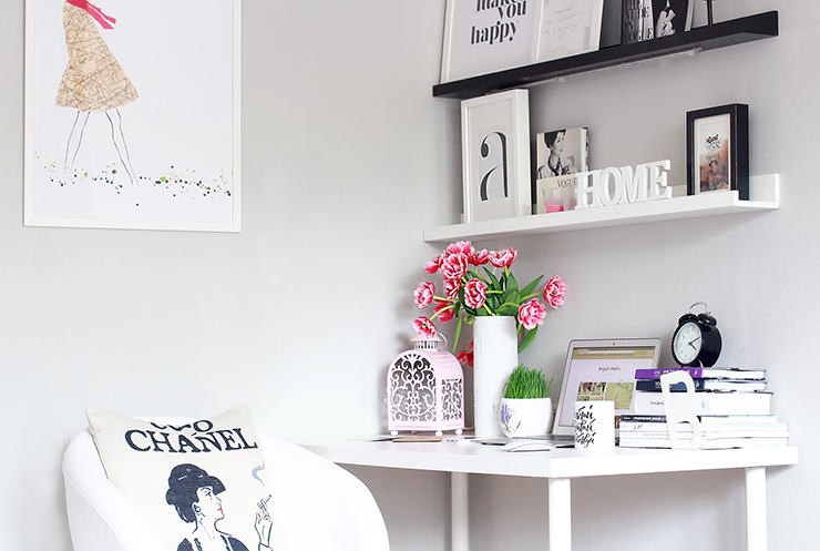 stylish_workspace_margarita_maslova_design