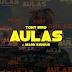 Tony Bird feat. Mark Exodus - Aulas [Trap Soul]