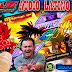 Dragon Ball Z Shin Budokai 2 [Audio Latino + Mod] Para Android y PSP [ISO + SAVEDATA]