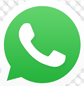 WhatsApp for Windows 0.2.6967 (64-bit) 2018 Offline Installer