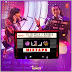 Tu Jo Mila + Raabta Lyrics - Shirley Sethia & Jubin Nautiyal | T-Series Mixtape