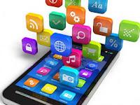 Cara Mengetahui & Mengatasi Aplikasi Yang Berjalan Di Background Agar Baterai Hemat