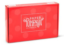 Join Paper Pumpkin today - only $22/mo shipping included!