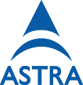 List of Astra 1N satellite channels & frequency