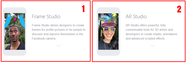 create facebook profile picture frame and become popular on facebook