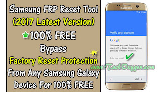 Samsung-Reset-FRP-Lock-Tool-2017_5 SAMSUNG ALL 2018 @  2018  FRP Reset Tool 10000000% SOLETION Root