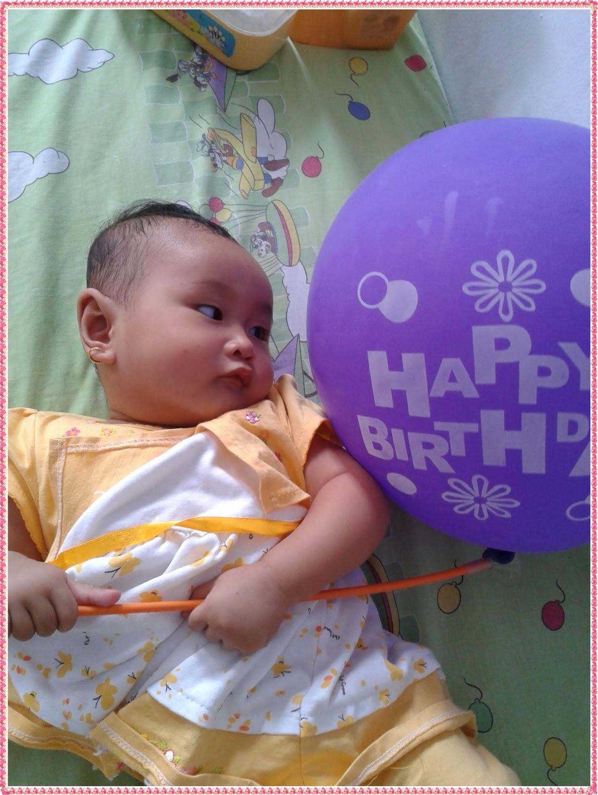 balon+ungu+3