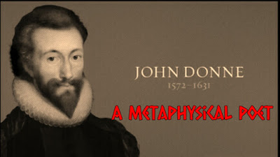 John Donne a metaphysical poet john donne as a metaphysical poet pdf john donne as a metaphysical poet assignment john donne as a metaphysical poet ppt john donne as a metaphysical poet essays john donne as a metaphysical poet slideshare john donne as a metaphysical poet paper john donne as a metaphysical poet discuss john donne as a metaphysical poet in urdu john donne as a metaphysical poet conclusion john donne as a metaphysical poet sparknotes john donne as a metaphysical poet in hindi john donne as a metaphysical poet css forum john donne as a metaphysical poet assignment pdf john donne as a metaphysical poet explain john donne as a metaphysical poet introduction john donne as a metaphysical poet notes john donne as a metaphysical poet enotes john donne as a metaphysical poet blogspot john donne as a metaphysical poet with reference to canonization john donne metaphysical poetry sun rising john donne as metaphysical poet john donne as metaphysical poet pdf john donne as metaphysical poet css forum john donne and metaphysical poetry john donne metaphysical poetry analysis john donne is regarded as a metaphysical poet because john donne metaphysical poetry characteristics john donne metaphysical poetry context john donne canonization as a metaphysical poem consider john donne as a metaphysical poet characteristics of john donne as a metaphysical poet comment on john donne as a metaphysical poet why is john donne called a metaphysical poet critically assess john donne as a metaphysical poet describe john donne as a metaphysical poet define john donne as a metaphysical poet john donne the architect of metaphysical poetry establish this statement evaluate john donne as a metaphysical poet assess john donne as a metaphysical poet with examples examine john donne as a metaphysical poet evaluate john donne as a metaphysical love poet