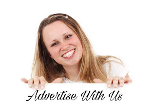advertise-on-smtechub