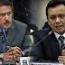 Sen. Sotto Nakalatag Na Ang Ethics Case Laban Kay Trillanes