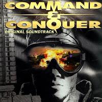 1996 command conquer soundtrack