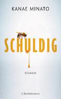 https://www.randomhouse.de/Buch/Schuldig/Kanae-Minato/C-Bertelsmann/e544090.rhd