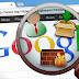 15 секретов удобного поиска в Google, а которых вы точно не знали