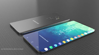 Samsung Galaxy S10 Price Specification Might The S10 Sport Pop